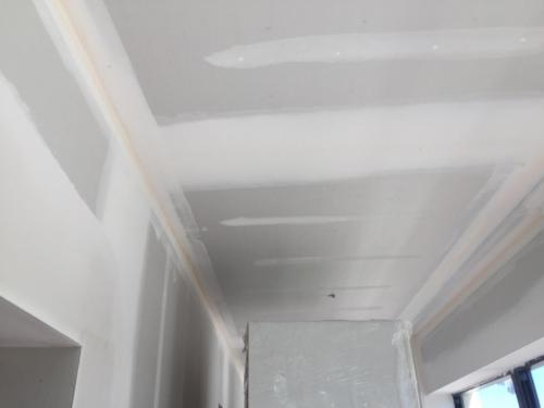 drywall--framing-install 39072191860 o