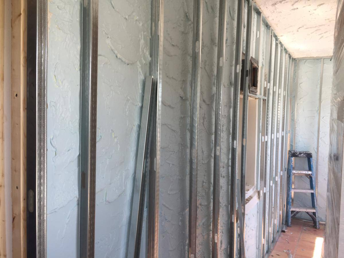 drywall--framing-install 40173997944 o