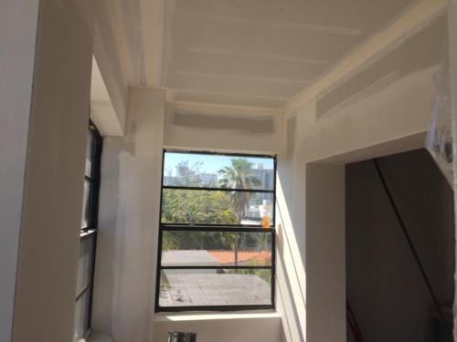 drywall--framing-install 40881625311 o
