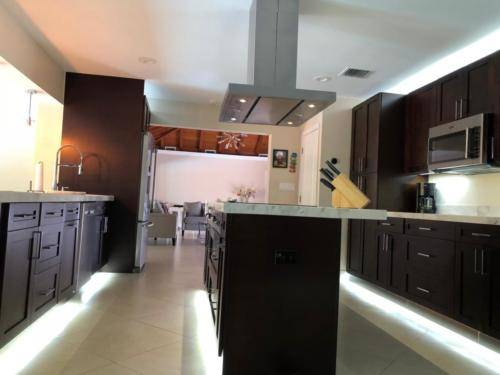 kitchen-remodel-completion 41147140892 o
