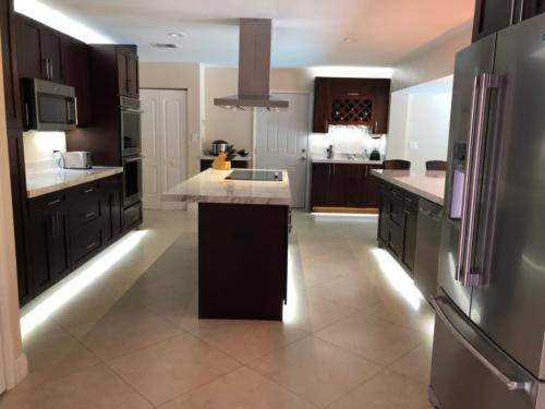 kitchen-remodel-completion 41192430581 o