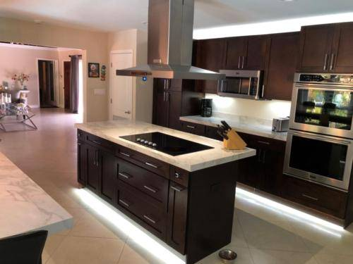 kitchen-remodel-completion 41192430591 o