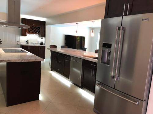 kitchen-remodel-completion 41192430721 o