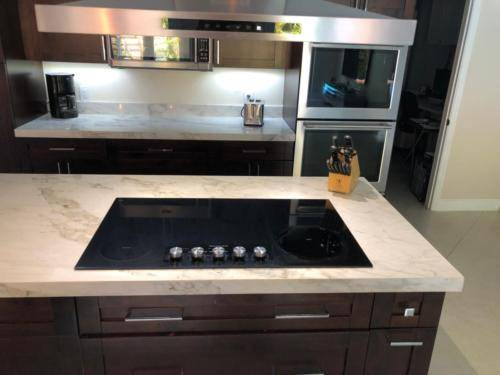 kitchen-remodel-completion 41192430951 o