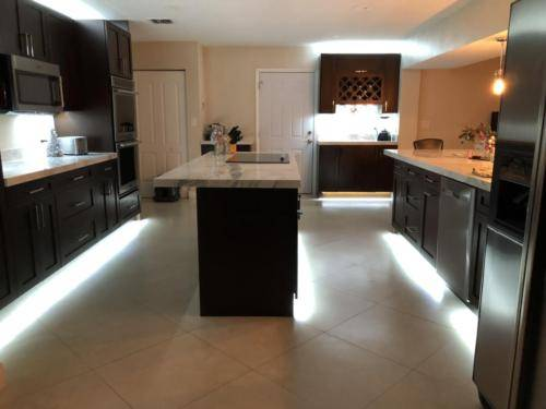 kitchen-remodel 26294399067 o