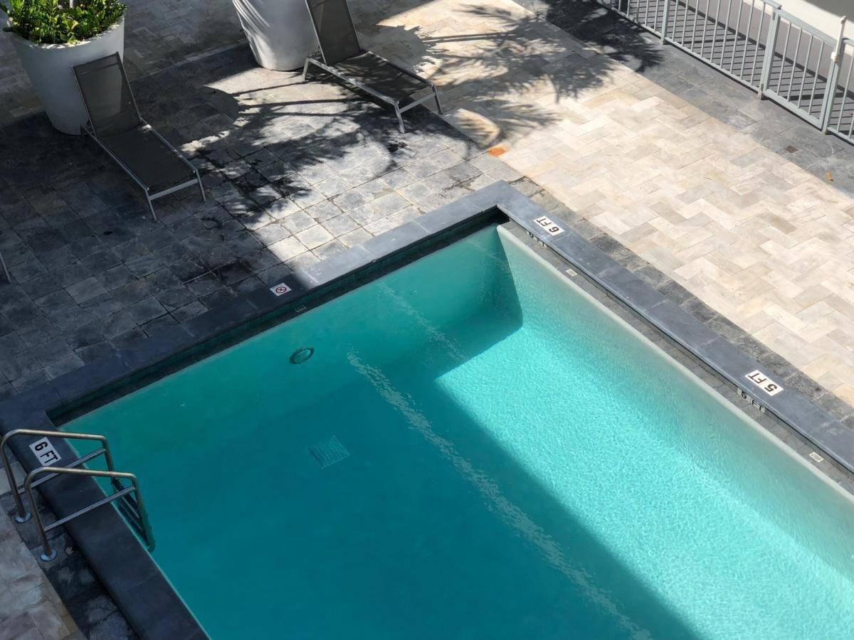 pool-remodel 26106197097 o