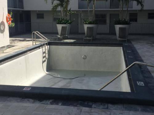 pool-remodel 27011650348 o