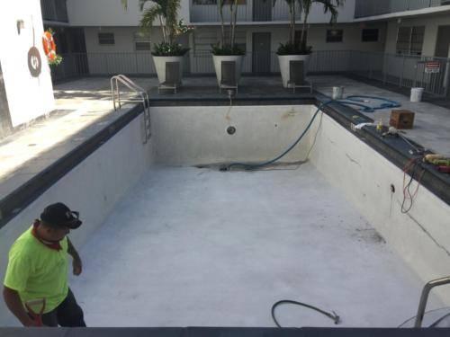 pool-remodel 27011651018 o