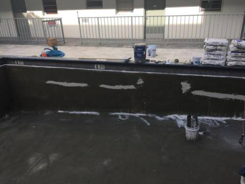 pool-remodel 27011651078 o