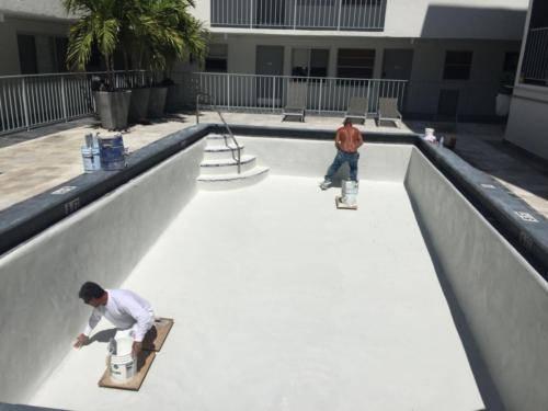 pool-remodel 27011651168 o