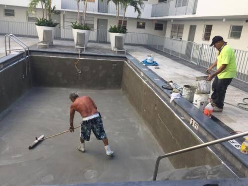 pool-remodel 27011651388 o