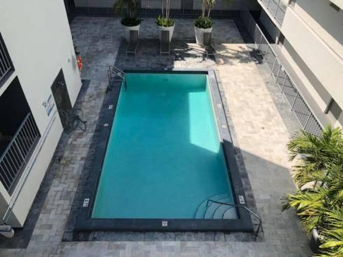 pool-remodel 27106581188 o