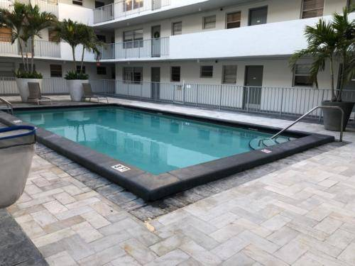 pool-remodel 40083995725 o