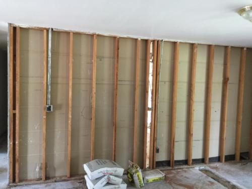 wall-framing 38362235492 o